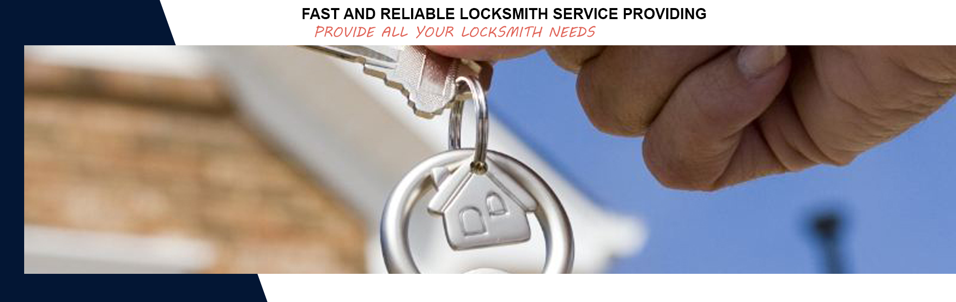 Alleghany West PA Locksmith Store, Alleghany West, PA 215-789-9273